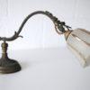 Art Nouveau Desk Lamp 3