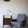 Rare 1950s Desk Lamp 4