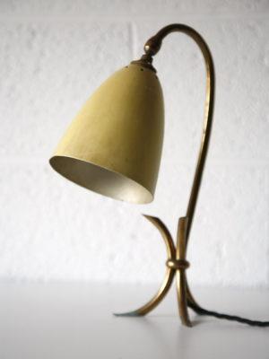 Rare 1950s Desk Lamp 5