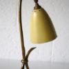 Rare 1950s Desk Lamp 6