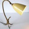 Rare 1950s Desk Lamp 7