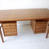 Rare 1950s Desk by Heals