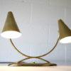 Vintage American Table Lamp from Laurel 1