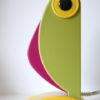 1960s Toucan Table Lamp by Old Timer Ferrari Italy 2