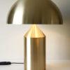 Atollo Lamp by Vico Magistretti for Oluce 3