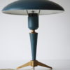 1950s 'Bijou' Table Lamp by Louis Kalff 1