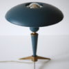 1950s 'Bijou' Table Lamp by Louis Kalff 4