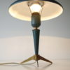 1950s 'Bijou' Table Lamp by Louis Kalff 5
