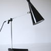 1950s Desk Lamp by G. A. Scott for Maclamp 1