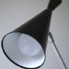 1950s Desk Lamp by G. A. Scott for Maclamp 2