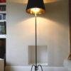 1950s Floor Lamp by Lunel Paris 3