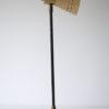 1950s Italian Desk Lamp 5