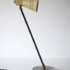 1950s Italian Desk Lamp 6