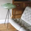 1950s Tripod Floor Lamp 1