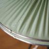1950s Tripod Floor Lamp 3
