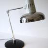 1970s Desk Lamp