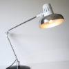 1970s Desk Lamp 2