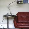 1970s Desk Lamp 5