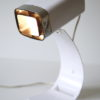 1970s Space Age Desk Lamp 1