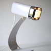 1970s Space Age Desk Lamp 5