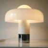 Brumbury Table Lamp by Luigi Massoni