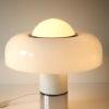 Brumbury Table Lamp by Luigi Massoni 3