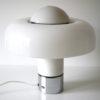 Brumbury Table Lamp by Luigi Massoni 4