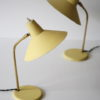 Pair of 1950s Italian Lamps by Stilux 1