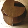 Rare 1930s Table by Bath Cabinet Makers