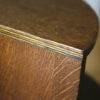 Rare 1930s Table by Bath Cabinet Makers 4