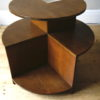 Rare 1930s Table by Bath Cabinet Makers 5