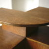 Rare 1930s Table by Bath Cabinet Makers 6