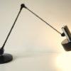 Rare 1970s Kaiser Desk Lamp 2