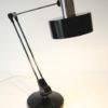 Rare 1970s Kaiser Desk Lamp 3
