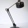Rare 1970s Kaiser Desk Lamp 4