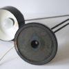 Rare 1970s Kaiser Desk Lamp 7