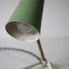 Small 1950s Italian Desk Lamp 3