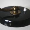 Vintage 1950s French Desk Lamp 3