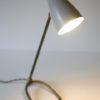 Vintage 1950s Italian Desk Lamp