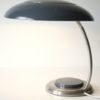 Vintage 1960s Desk Lamp