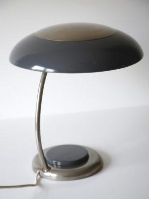 Vintage 1960s Desk Lamp 2