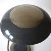 Vintage 1960s Desk Lamp 3