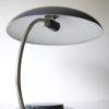 Vintage 1960s Desk Lamp 5