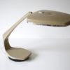 Vintage Table Lamp by Gei Spain 1