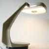 Vintage Table Lamp by Gei Spain 4