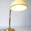 1950s Brass Desk Lamp 5