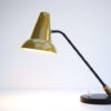 1950s French Desk Lamp 5