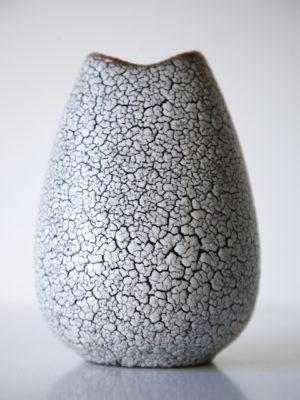 1950s West German Vase 1