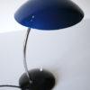 1960s Blue Desk Lamp 5