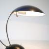 1960s Blue Desk Lamp 6